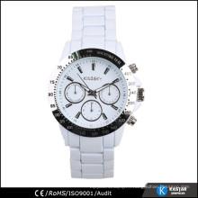 Vente en gros de montre japonais Movt quartz