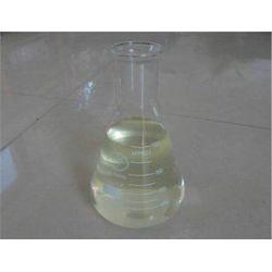 Ethylenediamine EDA 107-15-3