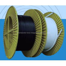 Steel Braided Composite Hose