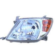For Hilux KUN25 Front Headlight 81106-0K010