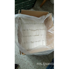 Lady towel sanitari 300mm