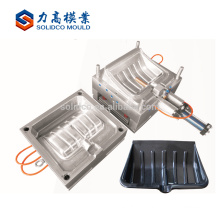 OEM professional factory sell snow shovel plastic injection Mould