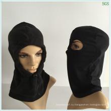 Наружная зимняя спортивная одежда Теплый пол-маска для лица