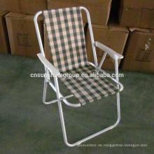 Chaise lounge chair,folding beach travel picnic chair