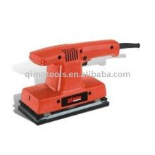 Herramientas eléctricas QIMO 4931 93 * 185mm 160W ELECTRIC SANDER