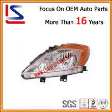 Auto Spare Parts - Front Lamp for Mazda Bt50 2012