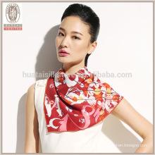 Горячие новые продукты 2015 леди модный шарф