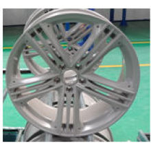 V355 roue amg pour voitures