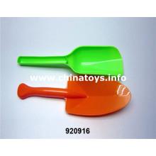 Sand New Beach Toy and Beach Shovel (920916)