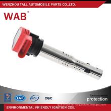 Für Audi Wenzhou Automobil Fabrik Teileträger Ignition coil-06E 905 115E 06E905115E