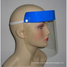 Protetor facial descartável (XT-FL610)