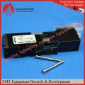 00376222-01 SMT Siemens S20 Baffle Valve 833-630752-24VDC