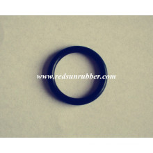 Black Rubbe EPDM O Ring