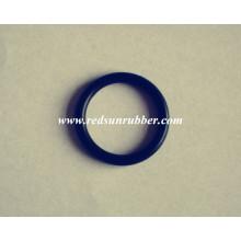 Черный ком из EPDM уплотнительное кольцо