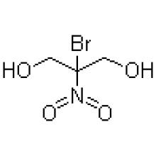 Bronopol N ° CAS 52-51-7