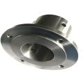 CNC Machine Part Stainless Steel Metal Rapid Prototypes