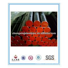 """9 5/8"""" tubos api 5CT aço letras maiusculas e minúsculas"""