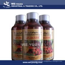 10% 5% Lambda-Cyhalothrin de Ec