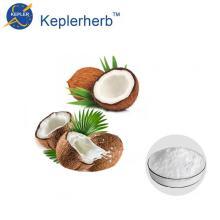 ISO factory coconut juice powder