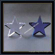 Crystal Star Blank