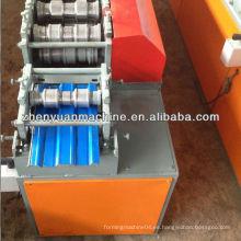 Rodillo de la puerta del obturador que forma la máquina, máquina de la puerta del obturador, máquina del listón de la puerta