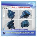Насос с вращающейся шестерней - шестеренчатый насос серии KCB / масляный насос / смазочный насос