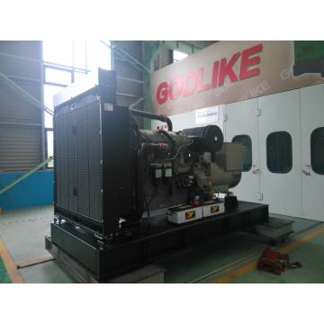 625kVA / 500kw groupe électrogène avec moteur Perkins (2806A-E18TAG2)