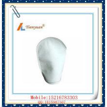 Оптовый мешок фильтра жидкости высокого качества Polypropylene / PP