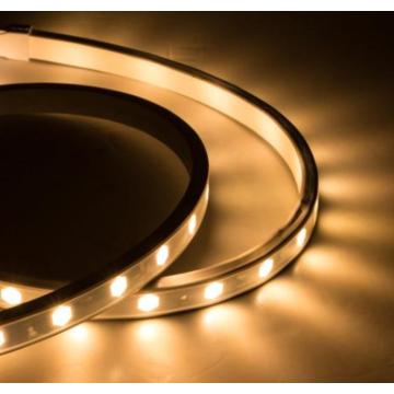 Energiesparender LED-Wallwasher für den Innenbereich