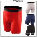 Pantalones cortos de entrenamiento