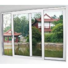 Le meilleur Fenêtre coulissante en aluminium (80)