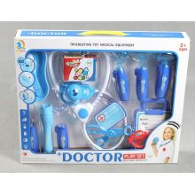Learning Resources Pretend & Play Doctor Set Toys