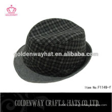 Дешевые мужские шляпы Fedora