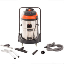 waterproof low noise ac china electric cyclonic vacuum cleaner for the large-scale workshop store factory warehouse hotel office
