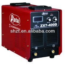Inverter Arc Welder 400 Amp IGBT