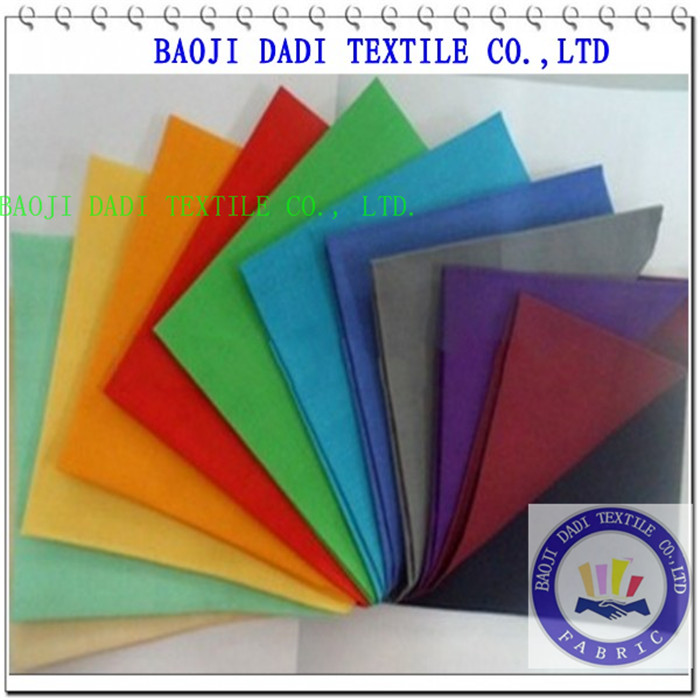 dyeing textile cloth
