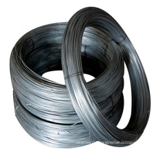 Hot Sale! Bright Hot Dipped Galvanized Iron Wire (tye-1023)