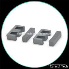 pc40 Magnetic Materials EI19 Soft Ferrite Precision for Powr Supply