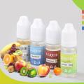E- Liquid Juice Series Shisha Narguilé para fumante de tabaco (ES-EL-005)