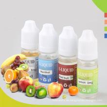 E- Liquid Juice Series Shisha Hookah para fumadores de tabaco (ES-EL-005)