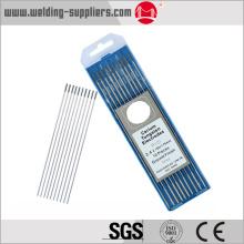 Wolfram Elektrode WL20