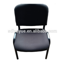 2015 Black YIDAR Fabric Stacking Home Office Chair, Home Office Desk Chair, Best Home Office Chair