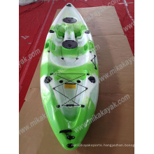 Single Seat Fishing Ocean Kayak Canoes