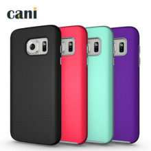 Shock-proof TPU Phone Case Cover för iPhone 6/7/8
