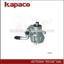 Pompe de direction hydraulique 948032 pour Opel KADETTE