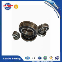 Miniature Bearing (628) Bearing Price 8*24*8mm Plastic Bearing