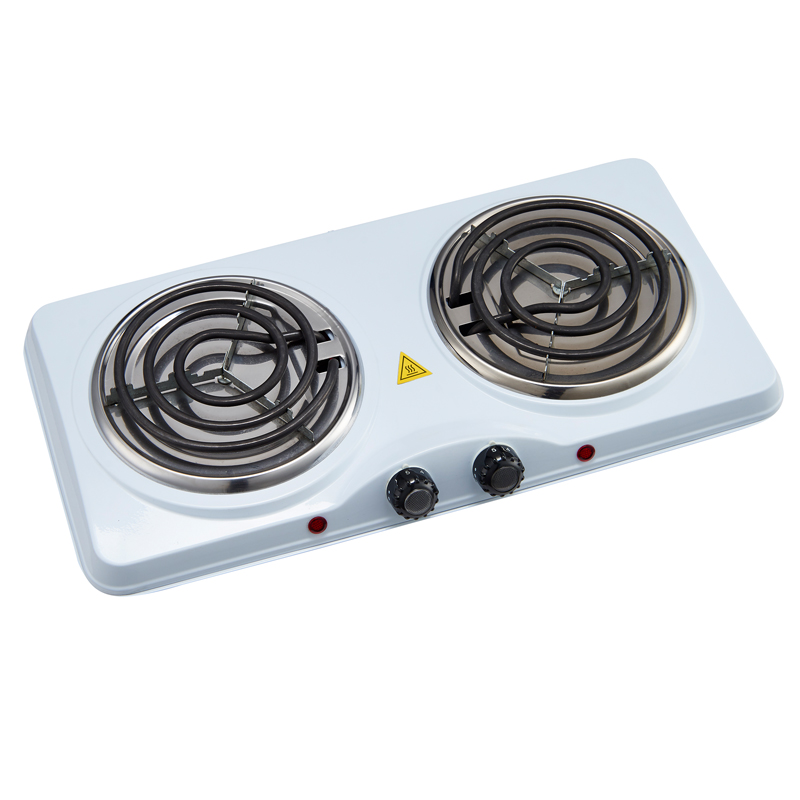 2000W electric stove