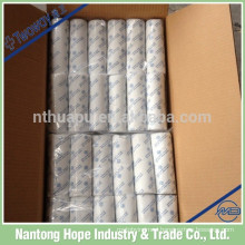Orthopedic Under Cast Padding Bandage