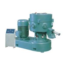 Beste Verkauf Kunststoff Chemical Fiber Recycling Maschine