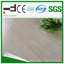 Embossment Finish Series HDF E1 German Technology Easylock Laminate Flooring